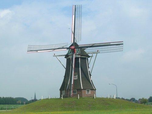 Haaksbergen, Netherlands