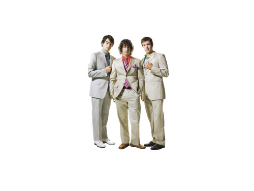 Bill Hader wallpaper entitled Bill Hader, Andy Samberg and Jason Sudeikis