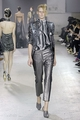 Haider Ackermann - passion-for-fashion photo