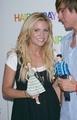 Hairspray Puppen @ ToysRUs