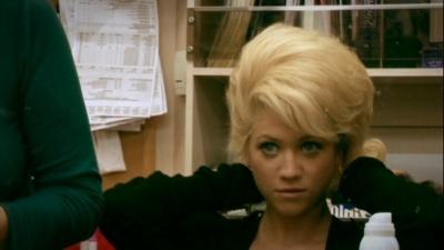 Cuộc thi hoa hậu tóc Hair-do's