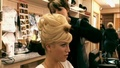 Hairspray Hair-do's - hairspray photo
