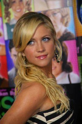 hairspray NY Premiere