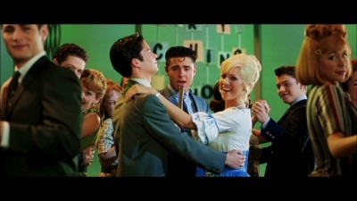 Hairspray Stills - brittany-snow Photo