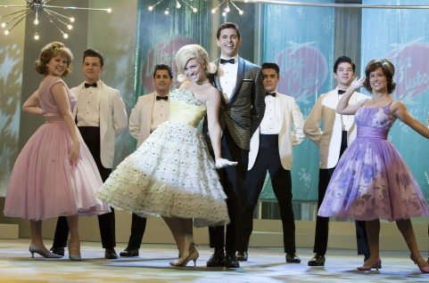 Hairspray wallpaper titled Hairspray Stills