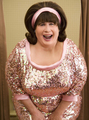 Hairspray Stills - hairspray photo