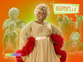 Hairspray Wallpapers ♥