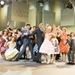 Hairspray - musicals icon