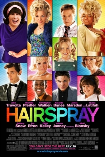 Hairspray images Hairspray wallpaper and background photos