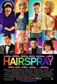 Hairspray - hairspray photo
