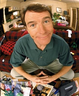 Malcolm In the Middle wallpaper called Hal