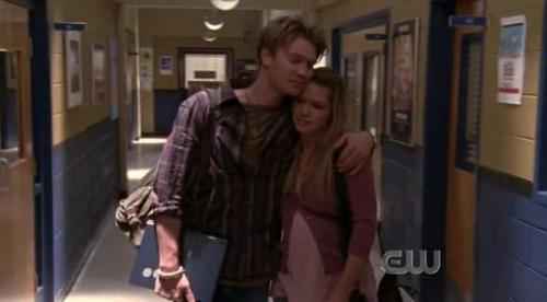 Haley & Lucas
