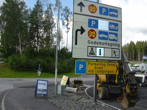 Halland Region