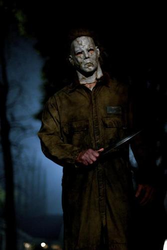 halloween 07 - The Man Himself