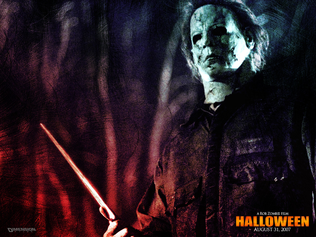 halloween horror movies wallpaper 216079 fanpop