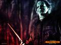 horror-movies - Halloween wallpaper