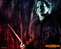 Halloween - rob-zombie wallpaper