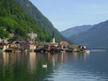 Hallstatt, Austria - europe wallpaper