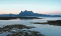 Hamaroy Island