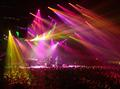 Hampton '04 - phish photo