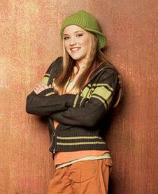 Hannah Montana Buddies