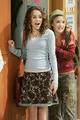 Hannah Montana Promo Pic