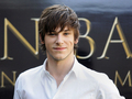 Hannibal Rising Madrid - gaspard-ulliel photo