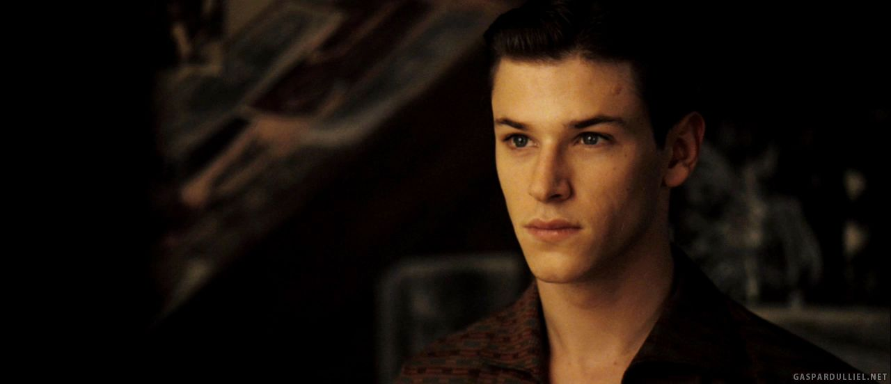 In hannibal rising, what was his diagnosis or problem?