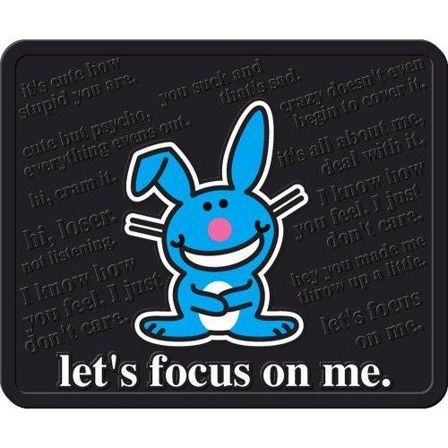 happy bunny quotes. happy bunny pics. Happy Bunny