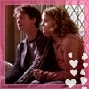 Harry and Hermione photo entitled Harmaione