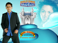 Harold & Kumar - harold-and-kumar wallpaper