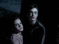 Harry/Hermione - hermione-grangers-men photo