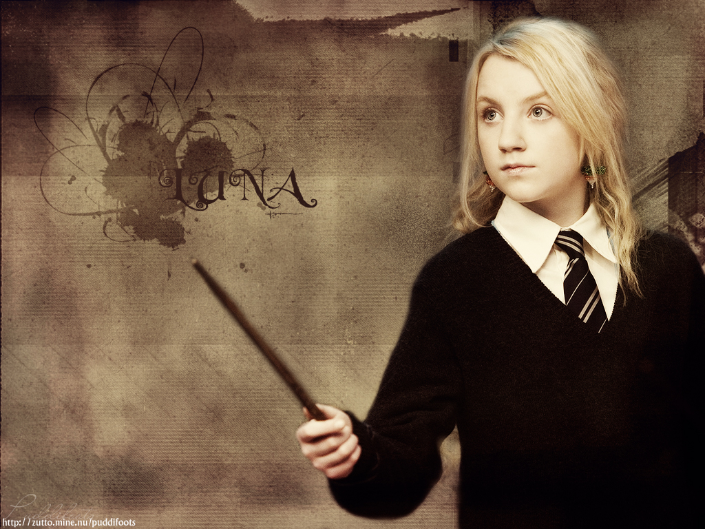Ginny weasley papiers peints and google on pinterest - Papier peint harry potter ...