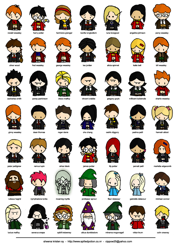 Desenhos e Fotos Harry-Potter-harry-potter-96887_600_845