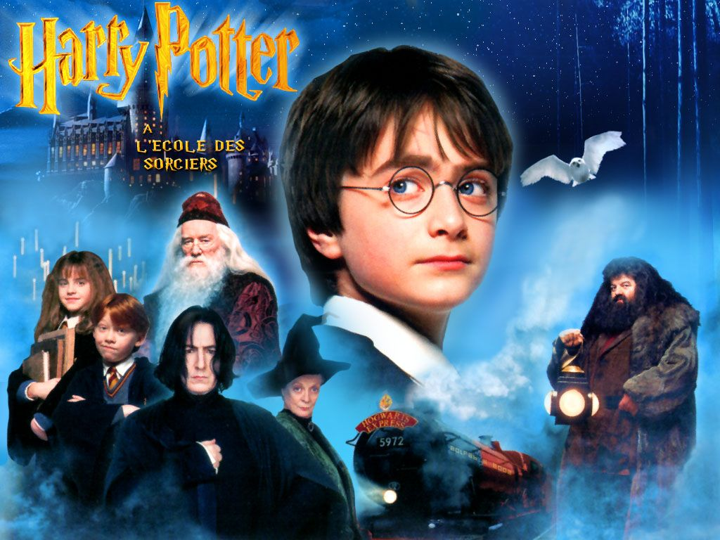 http://images.fanpop.com/images/image_uploads/Harry-Potterh-harry-potter-67957_1024_768.jpg