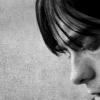 Harry requiem for a dream 556711 100 100 - Bir R�ya ��in A��t (Requiem for a Dream)