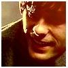Harry requiem for a dream 556735 100 100 - Bir R�ya ��in A��t (Requiem for a Dream)