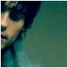 Harry requiem for a dream 556737 100 100 - Bir R�ya ��in A��t (Requiem for a Dream)