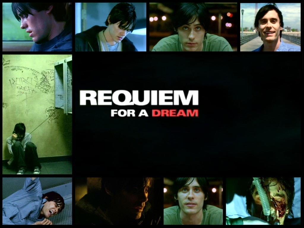 Harry requiem for a dream 556758 1024 768 - Bir R�ya ��in A��t (Requiem for a Dream)