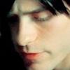 Harry requiem for a dream 570074 100 100 - Bir R�ya ��in A��t (Requiem for a Dream)