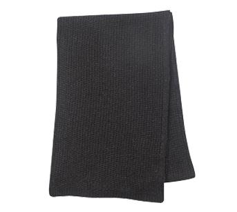 Hats,gloves & scarves