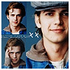 Hayden - hayden-christensen Icon