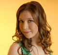 Hayley Westenra - celtic-woman photo