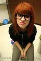 Hayley Williams - paramore photo