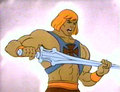 He-Man - the-80s photo