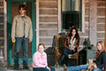 Heartland-Episode Eleven