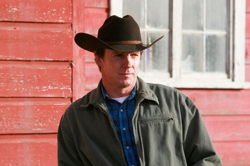 Heartland wallpaper called Heartland-Episode Eleven