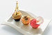Hearty Cupcakes - cooking icon