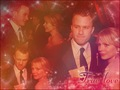 Heath & Michelle - heath-ledger wallpaper