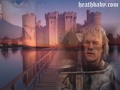 Heath Ledger - a-knights-tale wallpaper